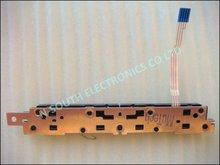 Original new laptop l&r key for lenovo thinkpad t410 56.17501.021