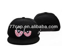minion sharp kid snapback cap 2014