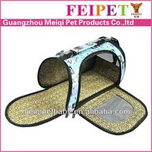 Wholesale Price Feipet Brand dog product