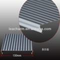 El último nuevo desigs aluminio c- en forma de panel de techo suspendido/ps4