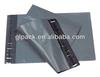 Premium and Custom Plastic Mailing Bag/Express Bag