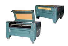 wood laser cutter engraver