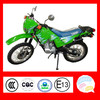 Beautiful dirt motorcycle manufacturer wholesale in Chongqing /Chongqing best selling matchless dirt motorcycle