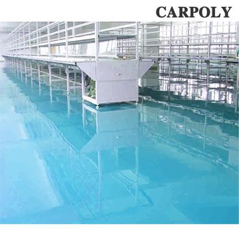 CARPOLY Concrete Epoxy Coating
