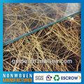 Eco friendly tecido não tecido de pano de mesa pintura