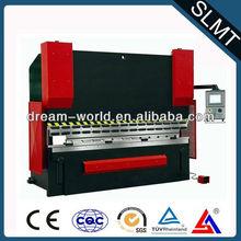 WC67Y sheet folding machine manual, sheet metal fold machine, sheet metal folding