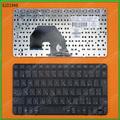 Toptan yeni orijinal hp laptop klavye cq10-400/mini 110-3000 siyah düzeni japon klavye dizüstü