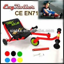 Ezy Roller Ezyroller Children Foot pedal scooter (Origitnal design)