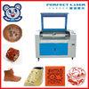 60W/80W/100W120W/150W wood/ Acrylic/ Fabric / leather cotton/fabric cnc laser cutting machine