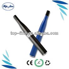 The best seller of dry herb vapor VGO e cigarette vaporizer pen wholesale