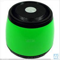 Wireless Speakers Surround Home Theater P-SPEAKERUSB030