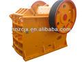 excelente de mineral de hierro de los compradores en china hecha por el fabricante profesional