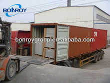 Fire rated fiber cement board factory offer 4-30mm