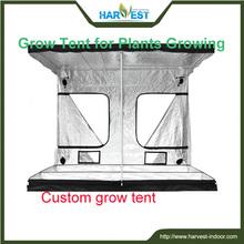 hydroponic mylar grow tent/ Hydroponics greenhouse/grow house