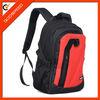 for intel laptop bag, 15.6 inch laptop bags