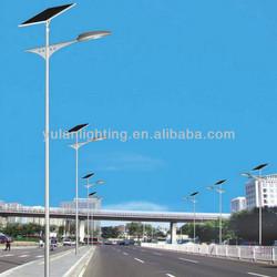 High quality IP 65 solar powered marine lights