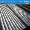 spiral welded steel pipe from www.alibaba tube 99 export to Mid-east and Asia