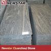 Newstar sand wave grey granite tile