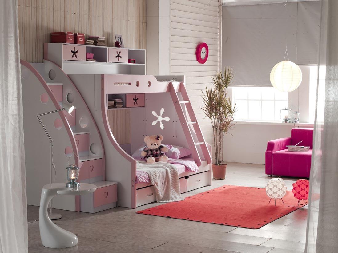 promotional hello kitty bedroom furniture buy hello kitty