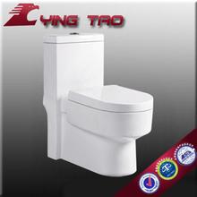 ceramic toilet squat blue ceramic squat piece toilet tank intelligent cover