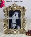 sexy girl photo frame