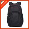 for kinmac bohemia style laptop bag, designer laptop bag