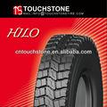 China novo jk pneus de caminhão usado para a rússia com preço bom 9.00r20