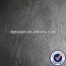 pu leather for ipad mini