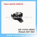 Camiones de recogida de montaje del motor piezas de repuesto 11210- 18g01