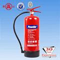 dp extintor de incendios