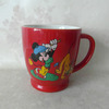 Wholesale bulk coffee mug.reasonable price