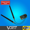 2014 hot sale VM300 best partner of ip devices ethernet router module