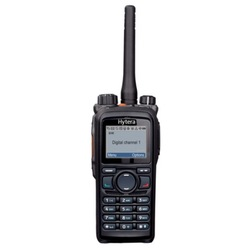 Reliable Quality~! PD780 Digital DMR Radio 2013 New Watch Phone