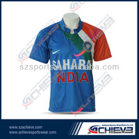 Favorites Compare 2013 high quality european designer yarn dyed polo t shirt/clothes online shopping