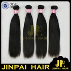 Best Selling 18 inches long human hair wigs