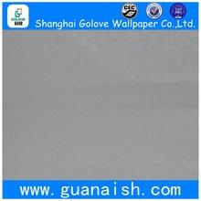 Top quality cheap vinyl wall paper stocklots
