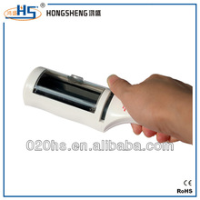 Newest,Hottest,Best Handle lint remover small size clothes cleaning lint remover