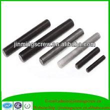 Factory batang benang DIN975