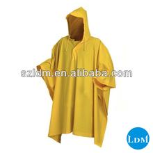 Waterproof Rain Suit/racing Rain Suit/motorcycle Rain Suit