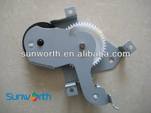 swing gear plate assembly For HP 4250, RM1-0043-060