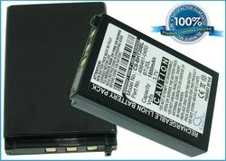 1800mAh Battery 496461-0450 for Denso BHT-200 BHT-300 BHT-400 BHT-200BW-CE BHT-300Q BTH-600