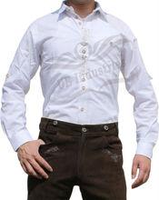 gents dress shirts , bavarian shirt , trachten hemden , trachten shirt , shirt , casual shirt , oktoberfest shirt