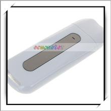 EDGE-U2 EDGE USB 2.0 Wireless Modem Adapter (EDGE / GPRS / GSM)