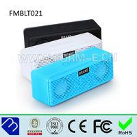 New arrival music player mini speaker portable wireless bluetooth portable mini speaker