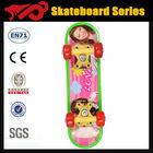 2013 good skateboard cruisers for sale cheap in aodi