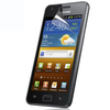 Screen Guard For Samsung Galaxy S I9000 Korea Anti-Scratch 98% Transparency High Clear Screen Protector Screen Guard