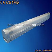 China Manufacturer T5 Led Fixture Tube 28w Cabinet Tube Cob Light