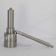 Bosch injector nozzle DLLA155P556 for STEYR diesel engine