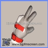 High quality finger protection cutting gloves