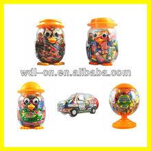 wholesale mastic gum bubble gum